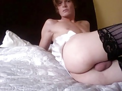 I want suck and be fucked