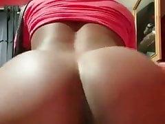 Shake That Ass