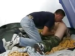 young gay virgin twinks sucking and fucking bareback