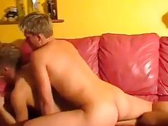 2 Nice Boy's Fucking and Sucking Hard