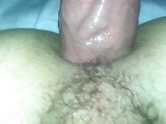 eager 18yo twink bottom