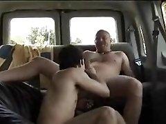 Park Pickup
